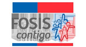 Resultado de imagen para FOSIS logo